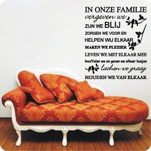 in-onze-familie-met-divan