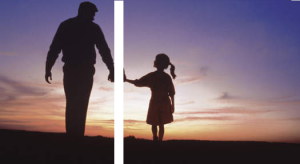 vader-dochter-3